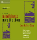 Guided mindfulness meditation. Series 2