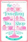 Travelling tea shop