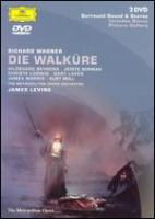 Die Walkure DVD 2