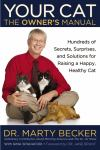 Your cat the owners manual