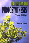 Photosynthesis 3rd edition