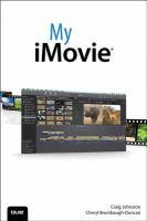 My iMovie