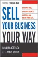 Sell Your Business Your Way