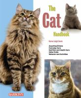 The cat handbook