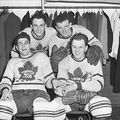 Toronto_Maple_Leafs_Players_1946