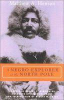 A Negro Explorer