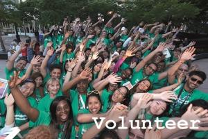 Volunteer_300x200