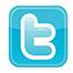 Twitter 66