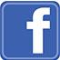 Facebook 66