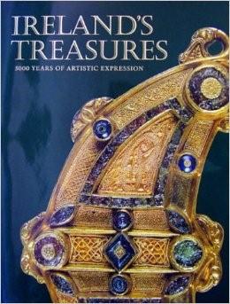 Ireland's Treasures