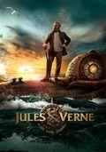 Jules Verne A Lifelong Journey