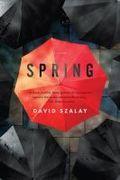 Spring David Szalay