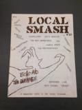 Local Smash