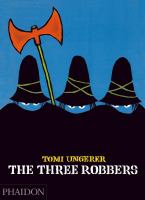 3 Robbers