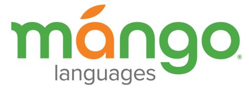 Tamil at Your Library | உங்கள் நூலகத்தில்
