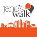 Jane's Walk