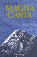 Magna Carta rev