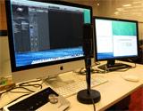 Digital Design Workstations