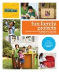 Fun family projects