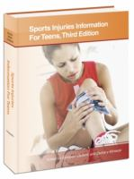 Sports injuries information for teens - health tips about acute, traumatic, and chronic injuries in adolescent athletes...