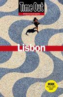 Lisbon book