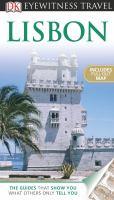 Lisbon book 3