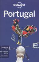 Portugal Book 2