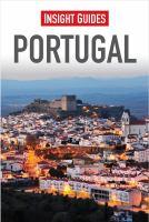 Portugal Book 4