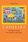 Capoeria Volume One