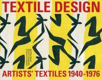 Artists Textiles
