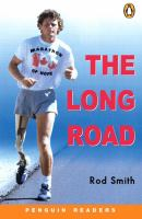 The long road 2002