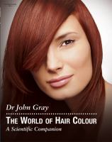 World of Hair Colour