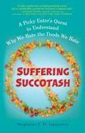 Suffering succotash