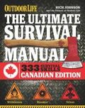 The ultimate survival manual