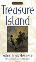Treasure Island NCW yeth Edition