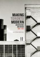 Making Toronto Modern Armstrong