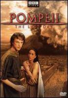 Pompeii The last day