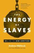 Energy of slaves