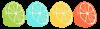 Coloured limes