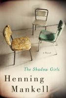 The shadow girls