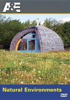 House Beautiful Natural Environments