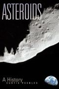 Asteroids, a history
