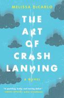 Art of crash landing