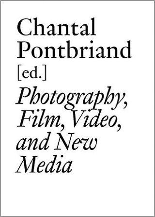 Chantal Portbriand