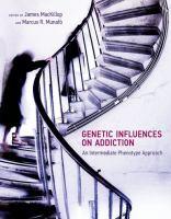 Geneticinfluencesonaddictionjpg