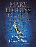 L'affaire Cendrillon de Mary Higgins Clark