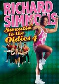 Richard Simmons sweatin to the oldies 4