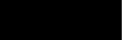 IJURR_Logo