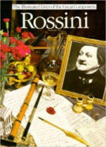 Rossini Nicholas Till