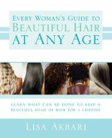 Every woman's guide